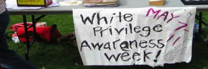 white_privilege_awareness_w