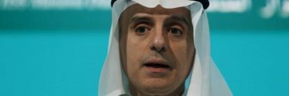 Adel_al-Jubeir