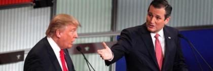 Cruz_and_Trump_debate_-_Copy