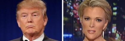 Donald_Trump_Megyn_Kelly