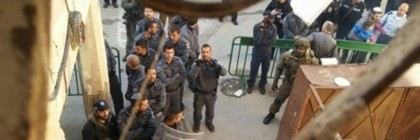 Eviction_of_new_Hevron_homes_begins