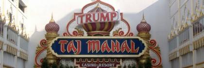 Trump-Taj-Mahal-closure