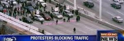 black_lives_matter_protest2