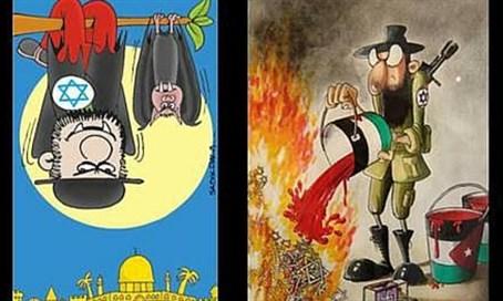 iran_antisemitic_cartoons
