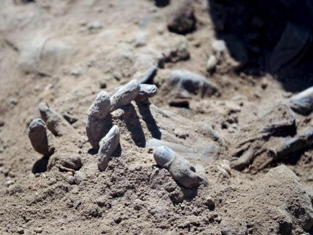 mass-grave-Reuters-640x480