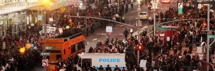 new_york_city_occupy_wallstreet