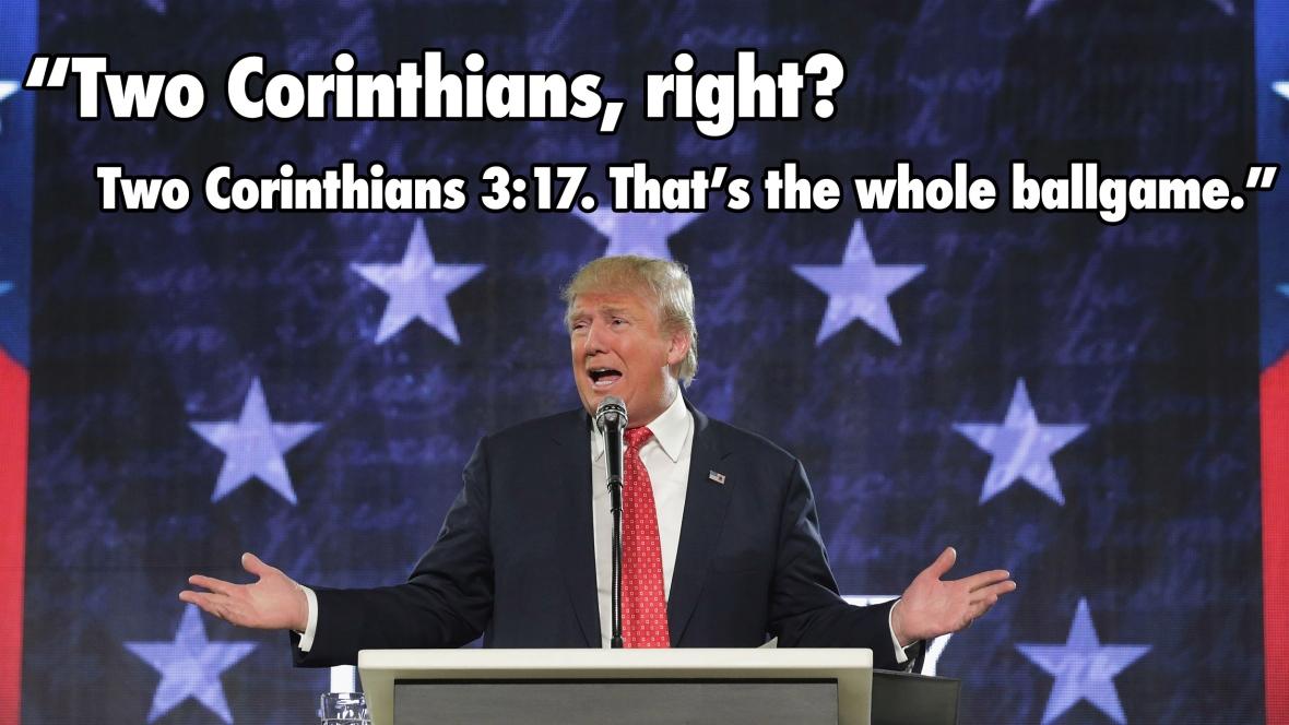 trump_fake_religious