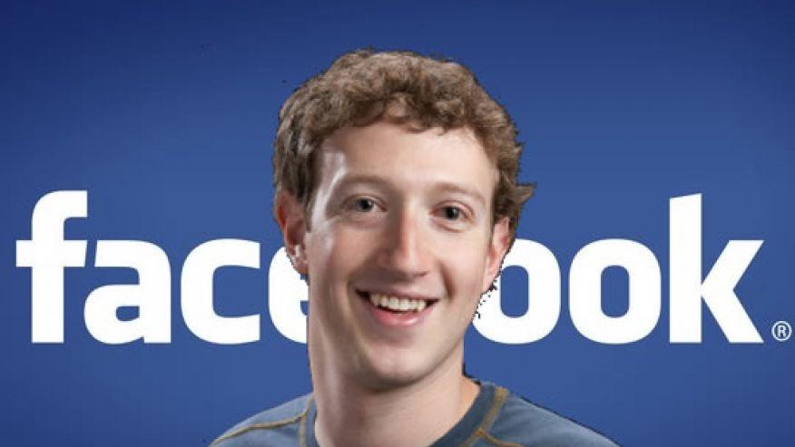 zuckerberg_facebook1