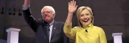 Bernie_Sanders_Hillary_Clinton