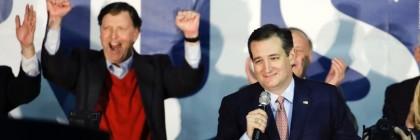 Cruz_victory_in_Iowa_-_Copy