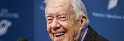Jimmy_Carter_-_Copy