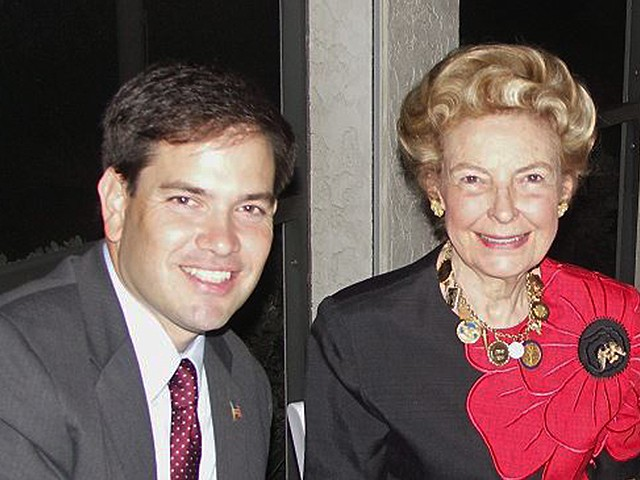 Phyllis-Schlafly-Marco-Rubio