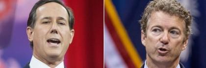 Rand_Paul_Rick_Santorum