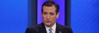 Ted_Cruz_at_debate1_-_Copy
