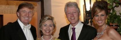 Trump_Hillary_and_Bill_at_wedding