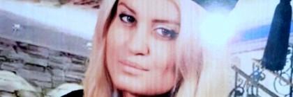 alexandra_mezher_sweden