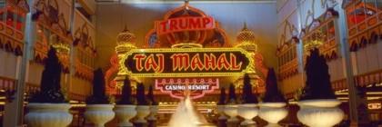 trump-taj-mahal-casino-atlantic-city