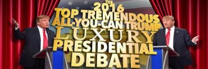 trump_vs_trump