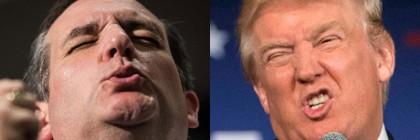 Cruz_Trump