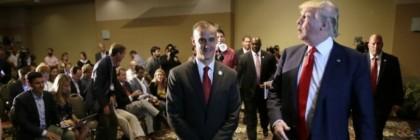 Donald_Trump_with_campaign_manger_Corey_Lewandowski