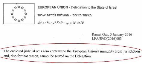 EU-letter-partial