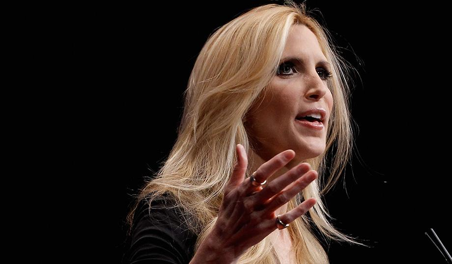 donald-trump-media-flaks-ann-coulter