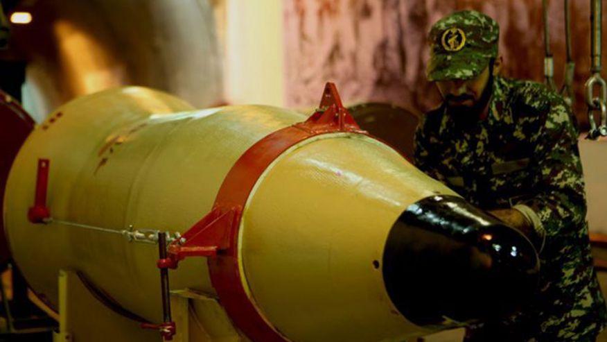 iran_test_fire