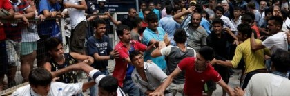 migrants-refugees