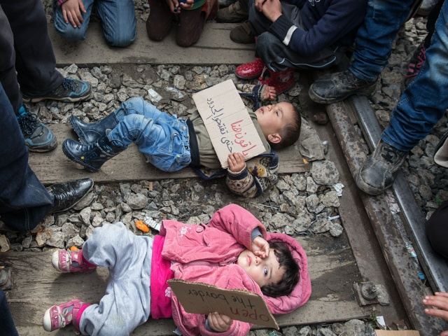 migrants_child_abuse
