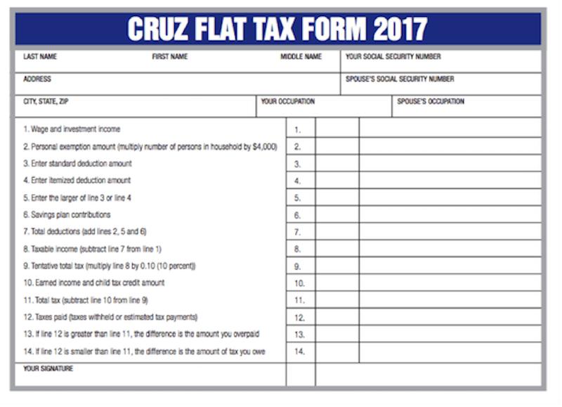cruz_tax_form
