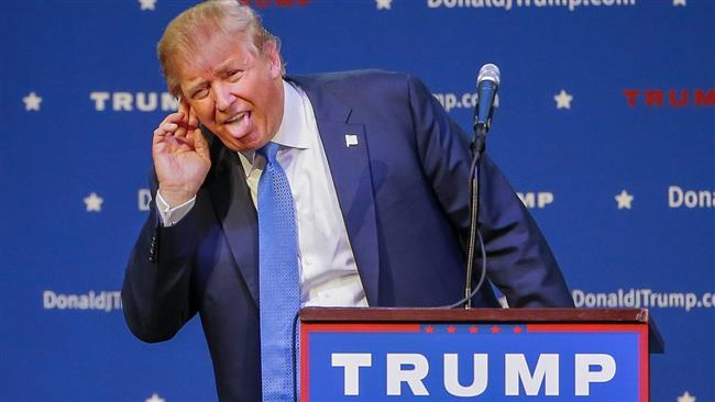 trump_sticking_out_tongue