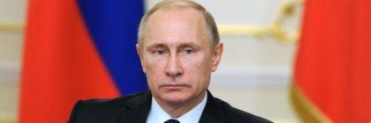 Putin1_-_Copy