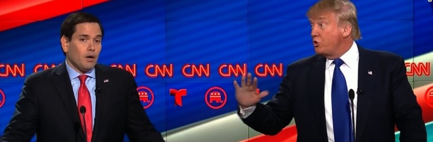 Rubio_and_Trump1_-_Copy