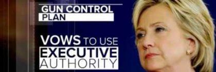 hillary_gun_control