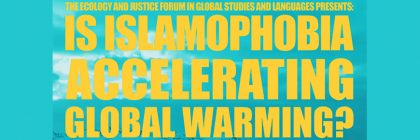 islamophobia_global_warming