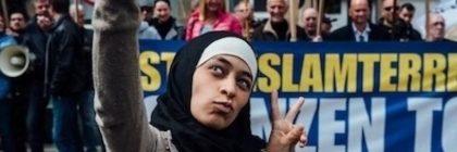 muslim_media_darling_2