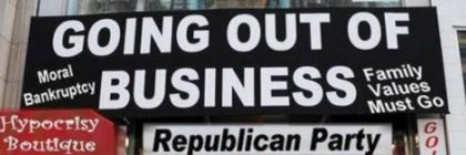 rip-republican-party