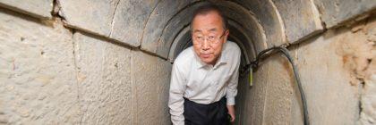 secretary-general-ban-ki-moon-gaza-tunnel