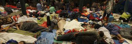 syrian_refugees_keleti_railway_station