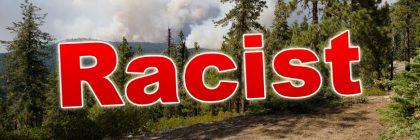 trees_racist