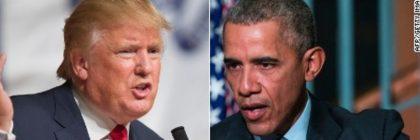 Donald_Trump_and_Barack_Hussein_Obama