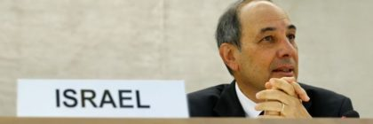 Israel_s_Ambassador_to_the_UN