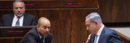 Netanyahu_Lieberman_Bennett1_-_Copy