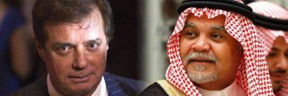 Paul-Manafort-Saudi-Prince-