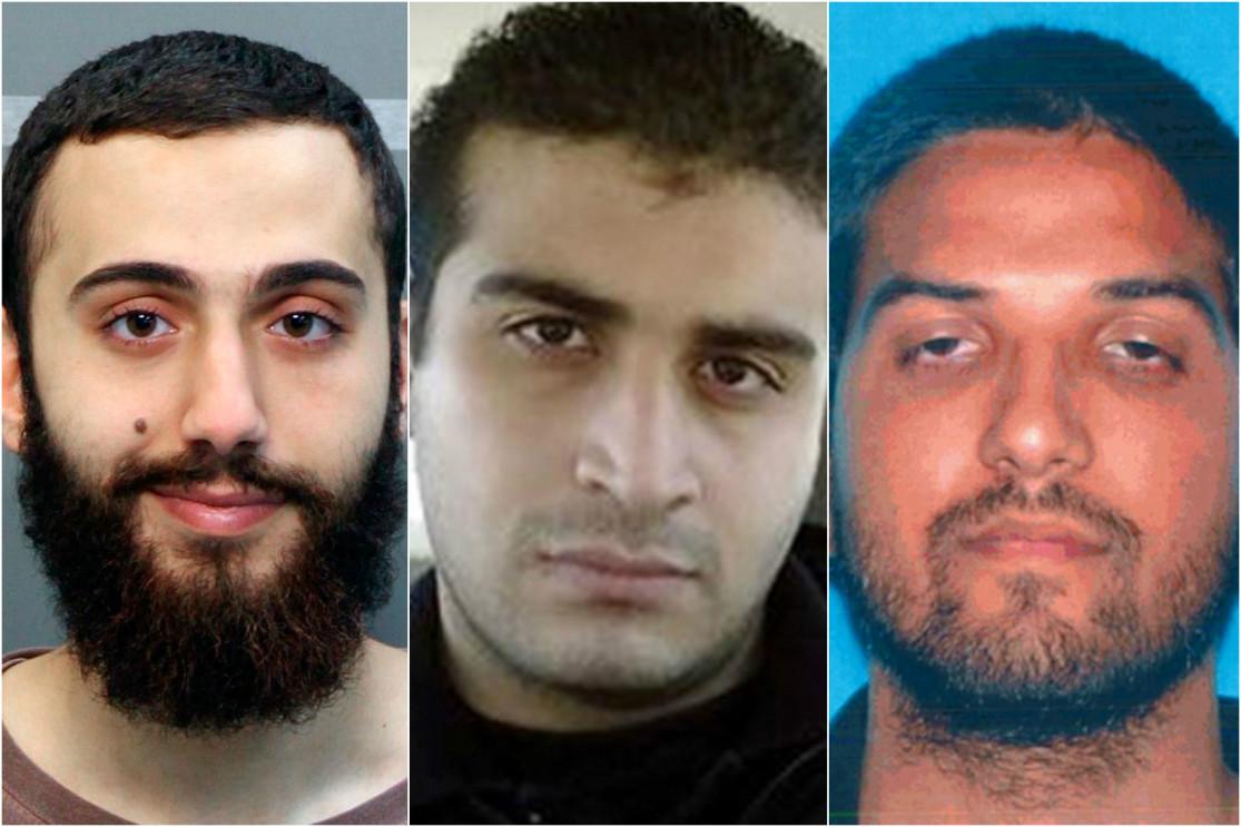 america_terrorists