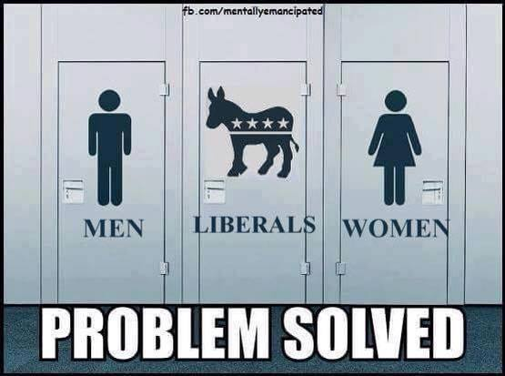 bathrooms_solved