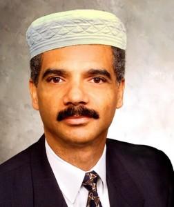 eric-holder-muslim