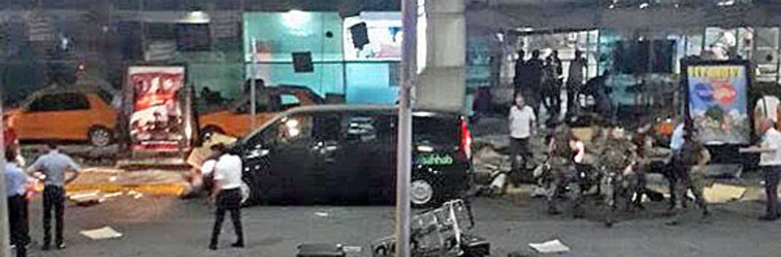 istanbul-airport-explosion