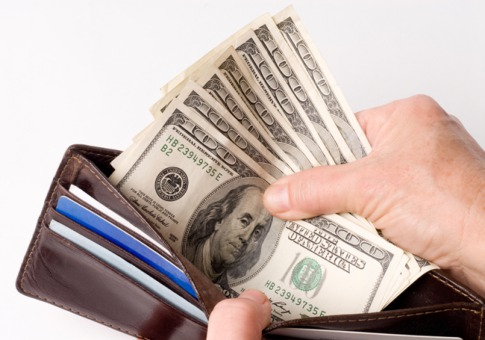 wallet-open-money