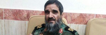 Brigadier_General_Khosro_Orouj